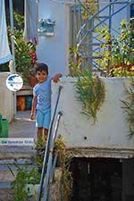 Agapi Tinos | Greece | Greece  Photo 40 - Photo GreeceGuide.co.uk
