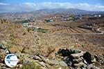 Aghios Fokas ten oosten of Tinos town | Photo 4 - Photo GreeceGuide.co.uk