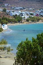 Agios Sostis Tinos | Greece Photo 10 - Photo GreeceGuide.co.uk