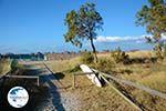 Agios Sostis Tinos | Greece Photo 36 - Photo GreeceGuide.co.uk