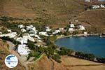 Agios Romanos Tinos | Greece | Photo 5 - Photo GreeceGuide.co.uk