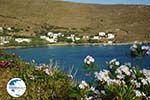 Agios Romanos Tinos   Greece   Photo 8 - Photo GreeceGuide.co.uk