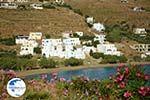 Agios Romanos Tinos | Greece | Photo 9 - Photo GreeceGuide.co.uk