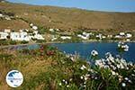 Agios Romanos Tinos | Greece | Photo 10 - Photo GreeceGuide.co.uk