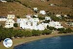 Agios Romanos Tinos | Greece | Photo 14 - Photo GreeceGuide.co.uk