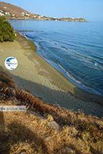 Agios Romanos Tinos | Greece | Photo 18 - Photo GreeceGuide.co.uk