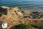 Agios Romanos Tinos | Greece | Photo 22 - Photo GreeceGuide.co.uk