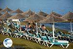 Agios Romanos Tinos | Greece | Photo 26 - Photo GreeceGuide.co.uk