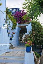 Arnados Tinos | Greece | Photo 3 - Photo GreeceGuide.co.uk