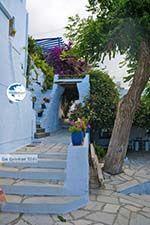 Arnados Tinos | Greece | Photo 4 - Photo GreeceGuide.co.uk