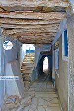 Arnados Tinos | Greece | Photo 7 - Photo GreeceGuide.co.uk
