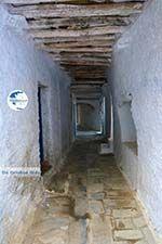 Dyo Choria Tinos | Greece | Photo 10 - Photo GreeceGuide.co.uk