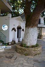Dyo Choria Tinos   Greece   Photo 15 - Photo GreeceGuide.co.uk
