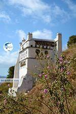 Exomvourgo Tinos   Greece   Photo 20 - Photo GreeceGuide.co.uk