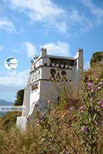 Exomvourgo Tinos | Greece | Photo 21 - Photo GreeceGuide.co.uk