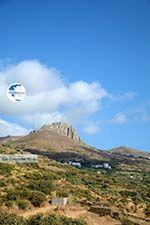 Exomvourgo Tinos   Greece   Photo 33 - Photo GreeceGuide.co.uk