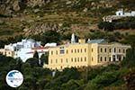 Xinari near Exomvourgo Tinos | Greece | Photo 3 - Photo GreeceGuide.co.uk