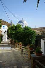 Xinari near Exomvourgo Tinos | Greece | Photo 19 - Photo GreeceGuide.co.uk