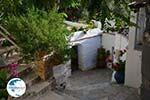 Xinari near Exomvourgo Tinos   Greece   Photo 20 - Photo GreeceGuide.co.uk
