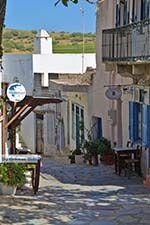 Falatados near Exomvourgo Tinos | Greece | Photo 26 - Photo GreeceGuide.co.uk