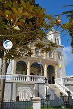 Falatados near Exomvourgo Tinos | Greece | Photo 28 - Photo GreeceGuide.co.uk