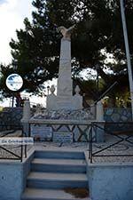 Falatados near Exomvourgo Tinos   Greece   Photo 32 - Photo GreeceGuide.co.uk