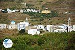 Kampos Tinos | Greece | Photo 6 - Photo GreeceGuide.co.uk