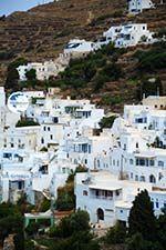 Kardiani Tinos | Greece | Photo 6 - Photo GreeceGuide.co.uk