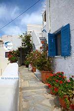 Kardiani Tinos | Greece | Photo 12 - Photo GreeceGuide.co.uk