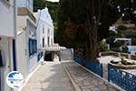 Kardiani Tinos | Greece | Photo 13 - Photo GreeceGuide.co.uk