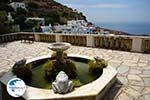 Kardiani Tinos | Greece | Photo 15 - Photo GreeceGuide.co.uk
