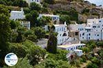 Kardiani Tinos   Greece   Photo 16 - Photo GreeceGuide.co.uk