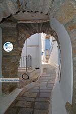 Kardiani Tinos | Greece | Photo 24 - Photo GreeceGuide.co.uk