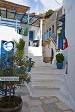 Kardiani Tinos | Greece | Photo 29 - Photo GreeceGuide.co.uk