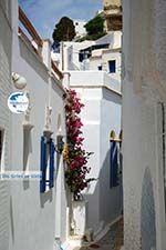 Kardiani Tinos | Greece | Photo 30 - Photo GreeceGuide.co.uk