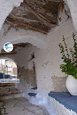 Kardiani Tinos | Greece | Photo 49 - Photo GreeceGuide.co.uk