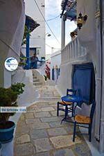 Kardiani Tinos | Greece | Photo 50 - Photo GreeceGuide.co.uk