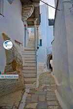 Kardiani Tinos | Greece | Photo 51 - Photo GreeceGuide.co.uk