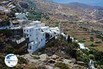 Kardiani Tinos | Greece | Photo 57 - Photo GreeceGuide.co.uk
