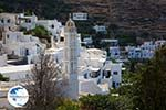 Kardiani Tinos | Greece | Photo 62 - Photo GreeceGuide.co.uk