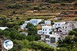 Komi Tinos | Perastra | Greece Photo 3 - Photo GreeceGuide.co.uk
