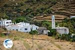 Komi Tinos | Perastra | Greece Photo 4 - Photo GreeceGuide.co.uk