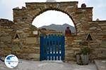 Komi Tinos | Greece | Photo 4 - Photo GreeceGuide.co.uk