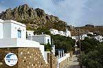 Koumaros near Exomvourgo Tinos | Greece | Photo 5 - Photo GreeceGuide.co.uk