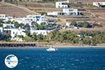 beach Laouti near Agios Sostis Tinos | Photo 2 - Photo GreeceGuide.co.uk