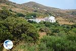 Loutra Tinos | Greece | Photo 2 - Photo GreeceGuide.co.uk