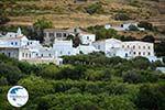 Loutra Tinos | Greece | Photo 6 - Photo GreeceGuide.co.uk