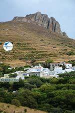 Loutra Tinos | Greece | Photo 7 - Photo GreeceGuide.co.uk