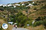 Loutra Tinos | Greece | Photo 10 - Photo GreeceGuide.co.uk