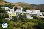 Loutra Tinos | Greece | Photo 14 - Photo GreeceGuide.co.uk